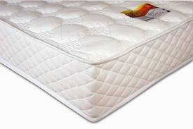 Save money on mattress