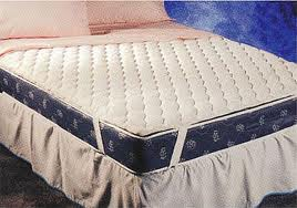 Best time to change the mattress