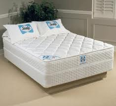 Best mattress from Sealy Posturepedic