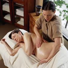 benefits of physical therapy for pregnant women