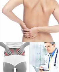 sciatica back pain treatment