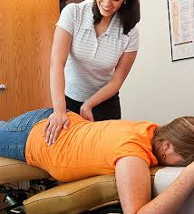 why chiropractor care is beneficial for pregnant women