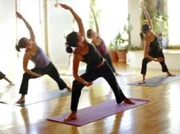 back pain heals better with yoga  new research  chronic